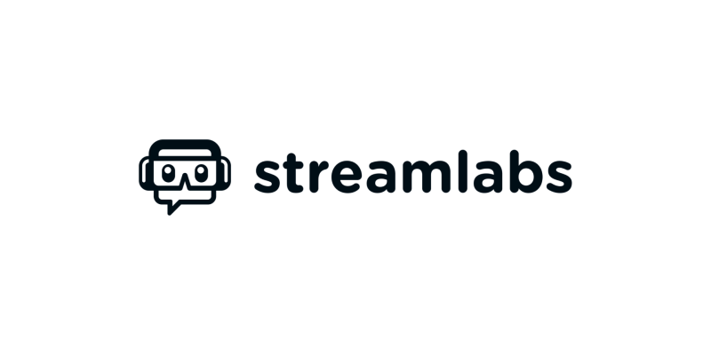 streamlabs all in one streaming software