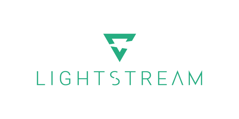 lightstream all in one streaming software cloud tool