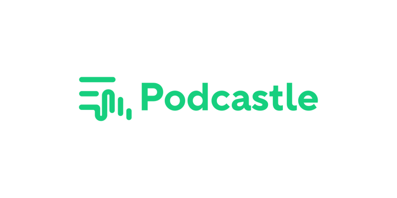 podcastle podcast tool